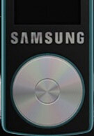Samsung Gleam and Motorola Z6tv come tomorrow, Juke gets price