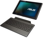 Asus Transformer 3G gets release window and pricing