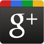 Google+ for Android updated fixing a few annoying issues