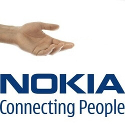 Standard and Poor's downgrades Nokia on slow sales