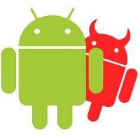 Android malware is twice as common now as it was half a year ago