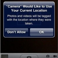 Apple fined over location tracking in Korea