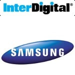 Google poaches a federal patent expert, Samsung might bid for InterDigital to fend off Android lawsuits