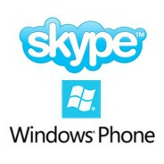 Skype coming to Windows Phone with video calling in tow