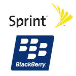 BlackBerry Bold 9930 and BlackBerry Torch 9850 heading to Sprint later this year