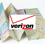 Verizon roadmap confirms September 8th launch for the Motorola DROID Bionic