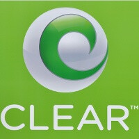 Clearwire announces transition to LTE as losses widen