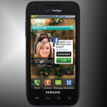 Verizon retiring the Samsung Fascinate