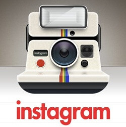 Instagram hits 7 million users, still has only 4 employees