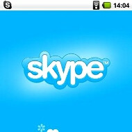 Skype two-way video calling officially updated to work on more Android phones