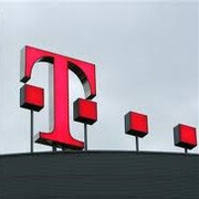 T-Mobile adds new Value plans tailored for small businesses