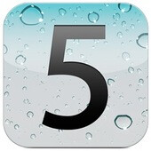 Apple already giving the green light to iOS 5 apps