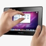 RDM+ app arrives on the PlayBook offering remote desktop functionality