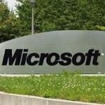 Microsoft earned 3 times the revenue from Android than from Windows Phone 7 in Q2