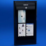 Nokia N9 countdown suggests September 23rd launch