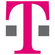 Direct Carrier Billing from T-Mobile now handles more of your online purchases