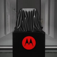 The Motorola Kore might be the successor to the XOOM, or just about anything else