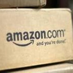 Amazon set to sell 3 million tablets this fall?