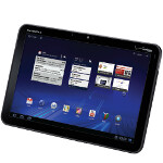 Motorola XOOM maintenance update out now