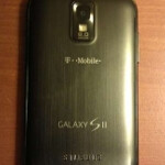 Samsung Hercules photo leaks with T-Mobile branding