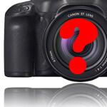 Blind cameraphone comparison 2