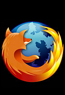 Mozilla Firefox for mobile devices – scheduled for the beginning of 2008