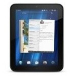 HP TouchPad 4G available for pre-order on Amazon for $699.99; HP offers $50 worth of apps for free