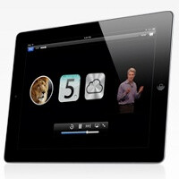 iOS 5 Beta 5 rolled out to developers