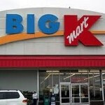 Kmart puts Sprint variant of Samsung Galaxy Tab up for sale at $99.99