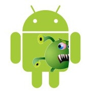 Design flaw in Android could allow for malware to mimic legitimate apps
