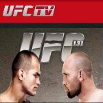 UFC TV app for Android brings you the latest fights and news onto your smartphone