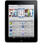 Brokerage house analyst sees continued dominance of the Apple iPad