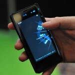 Phone usability study finds iPhone and WP7 easier than Android or BlackBerry