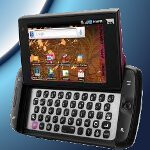 T-Mobile Sidekick 4G is priced for free online until tomorrow; August 9th