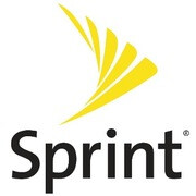 Leaked image reveals the names of three devices bound for Sprint