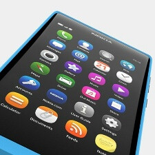 Nokia N9 countdown timer disappears confusing early wannabe MeeGo adopters