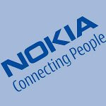 Nokia is halting all future Symbian & feature phone efforts in the US; moving to WP7