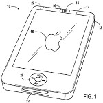 Patently ridiculous: Apple granted patent for something it was already sued for infringing upon