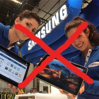 Samsung Galaxy Tab 10.1 European sales paused by German court, Samsung calls foul