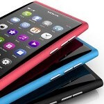 UK won't be getting the Nokia N9 either