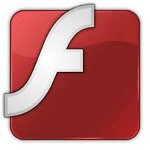 Update to the Adobe Flash Player for Android packs bug fixes and enhancements
