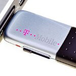 Leak suggests that T-Mobile is going to charge overages with its 200MB data plan