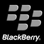 RIM to sell 22 million BlackBerry 7 OS devices next year says RBC