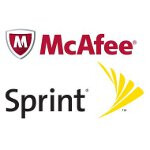 McAfee partners with Sprint to offer additional security for Android smartphones