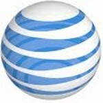 AT&T says it will not launch an LTE handset until late this year