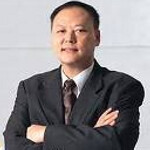 HTC CEO Peter Chou to make major announcement on Thursday morning