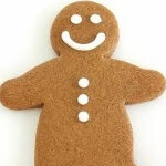 Kyocera Echo users try again for brick-free Gingerbread update