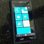 Windows Phone 7 to make iOS and Android look outdated says Nokia's president