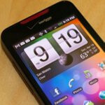 HTC Droid Incredible may not get Gingerbread after all