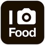 Foodspotting hits 1 million downloads in 18 months, updates iOS and Android apps